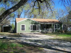 Wichita #28579476 Foreclosed Homes