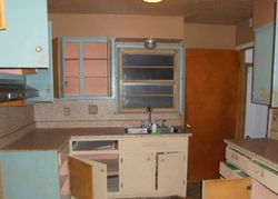 Wichita #28579479 Foreclosed Homes