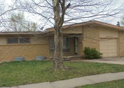 Wichita #28579479 Foreclosed Homes