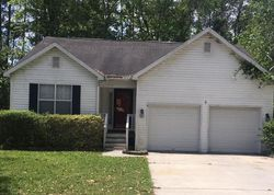 Savannah #28579517 Foreclosed Homes