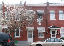 Bethlehem #28579642 Foreclosed Homes