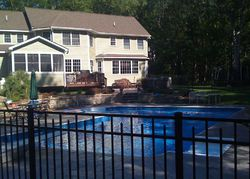 Milford #28579647 Foreclosed Homes