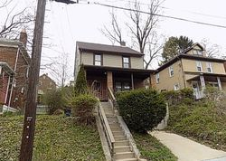 Cloverlea St, Pittsburgh