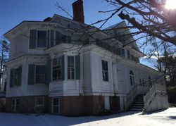 Poughkeepsie #28579709 Foreclosed Homes