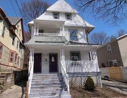 Willow St, Waterbury, CT Foreclosure Home