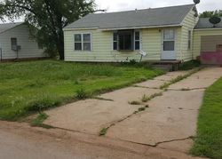 Altus #28579715 Foreclosed Homes