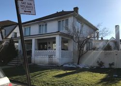 Rockaway Park #28579726 Foreclosed Homes