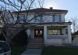 Rockaway Park #28579726 Foreclosed Homes