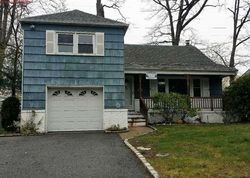 Malverne #28579734 Foreclosed Homes