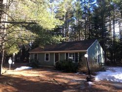 Perry Ln, Swanzey