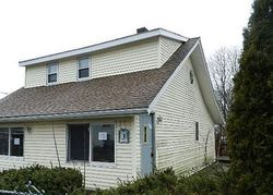 Brockton #28579754 Foreclosed Homes