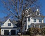 North Hampton #28579759 Foreclosed Homes