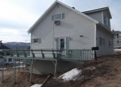 6th Ave, Berlin, NH Foreclosure Home