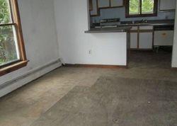 Granger St, Rutland, VT Foreclosure Home