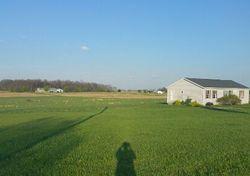 Sabina #28579845 Foreclosed Homes