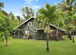Princeville #28579855 Foreclosed Homes