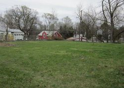Martinsburg #28579871 Foreclosed Homes