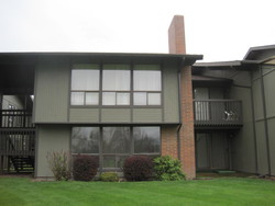 Village Way Apt 32, Walla Walla