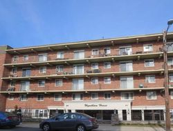 Atlantic Ave Apt 32, Lynbrook