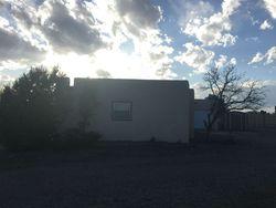 Balde Rd, Santa Fe