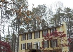 Fayetteville #28580139 Foreclosed Homes