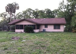 Deland #28580140 Foreclosed Homes