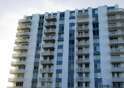 N Halifax Ave Apt 6, Daytona Beach