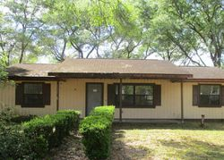 Bushnell #28580242 Foreclosed Homes