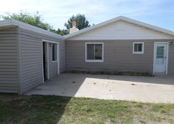 Cottonwood #28580271 Foreclosed Homes