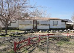 N Irving St, Kingman, AZ Foreclosure Home