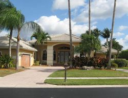 Newport Lake Cir, Boca Raton