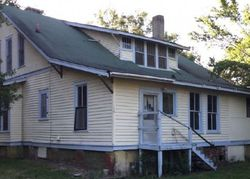 S Franklin St, Aberdeen, MS Foreclosure Home