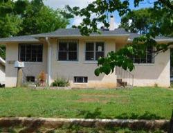 50th Street Ensley, Birmingham, AL Foreclosure Home