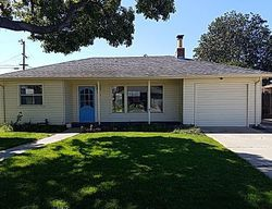 Salinas #28580662 Foreclosed Homes