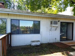Placerville #28580664 Foreclosed Homes