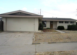 Lompoc #28580671 Foreclosed Homes