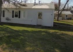 Elm St # A, Windsor Locks, CT Foreclosure Home