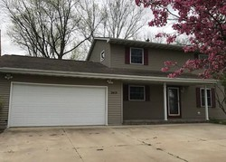 Cedar Rapids #28580763 Foreclosed Homes