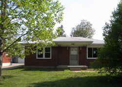 Poplar View Dr, Louisville