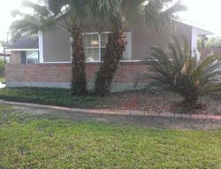 Kenner #28580870 Foreclosed Homes