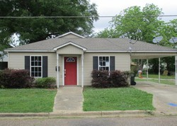 West Monroe #28580877 Foreclosed Homes