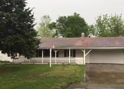 Buffalo #28580932 Foreclosed Homes