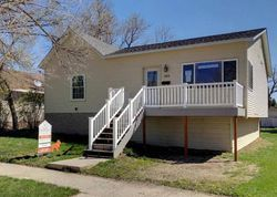 Watford City #28580975 Foreclosed Homes