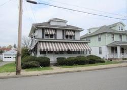 Washington #28580998 Foreclosed Homes