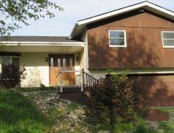 Bloomingdale #28581069 Foreclosed Homes