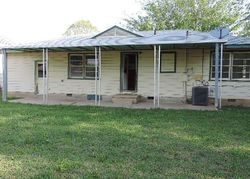 Sapulpa #28581107 Foreclosed Homes