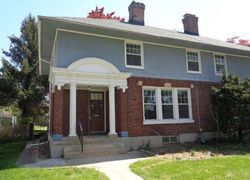 York #28581116 Foreclosed Homes