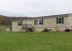 Kittanning #28581134 Foreclosed Homes