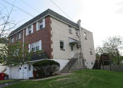 Norristown #28581148 Foreclosed Homes