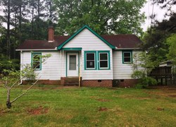 Chester #28581161 Foreclosed Homes